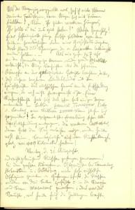 0_1_23_41_31_Aug_1914