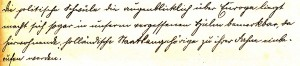 HülmChronik30Juli1914