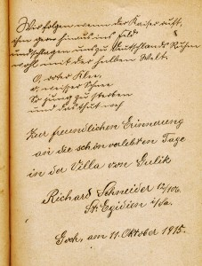 11Okt1915_bearbeitet-1