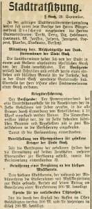 29SeptStadtratssitzung