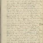 schulchronik Dürscheven 1914_1918_Seite_02