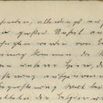 schulchronik Dürscheven 1914_1918_Seite_03 oben