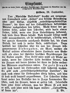 1914 09 29