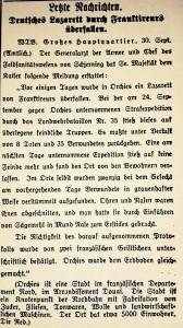1914 09 30-3
