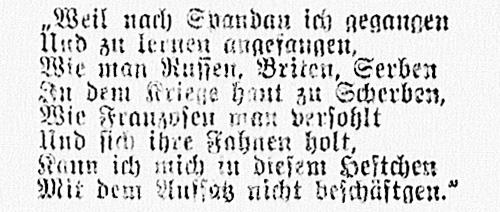 19140930_Fehlender Aufsatz2
