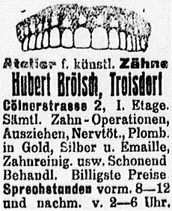 19140930_Zähne