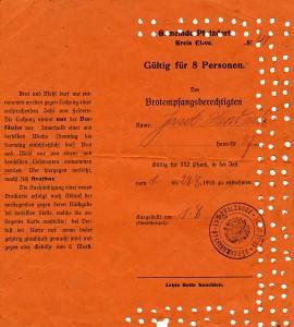 1Aug1915Pfalzdorf1_bearbeitet-1