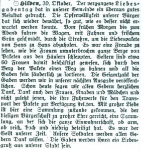 1914 10 30