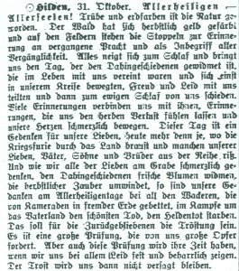 1914 10 31