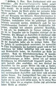 1914 11 03-3