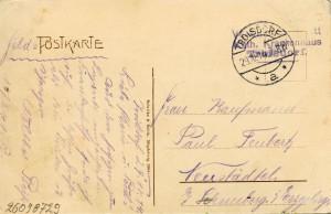19141029_Wirgesrück