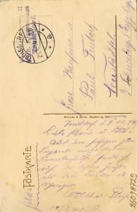 19141029_Wirgesrück2