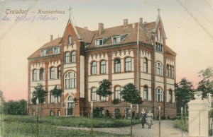 19141029_Wirgesvorn