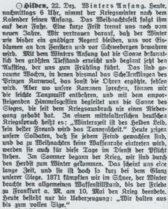 1914 12 22