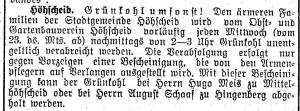 BAST_18_12_1914_B