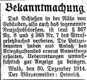BAST_30_12_1914_C