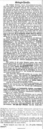 BAST_31_12_1914_E