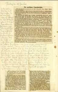 0_1_23_45_15_Jan_1915