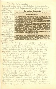 0_1_23_45_31_Jan_1915