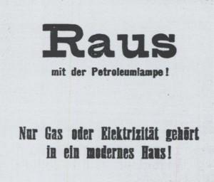 1915 01 23-3