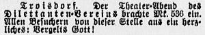 19150117_Dilettantenverein_433