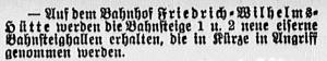 19150127_BahnhofFWH_445