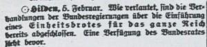 1915 02 05-1