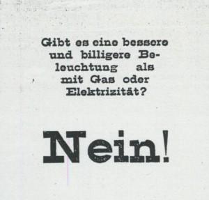 1915 02 20-2