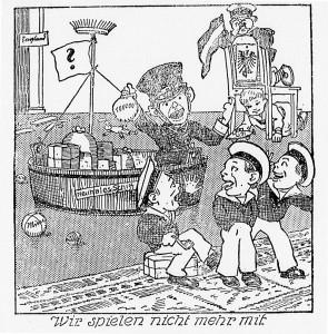 19150228_Karikatur_473