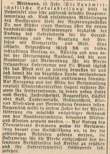 1915_2_11_mettmann_hafermenge