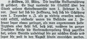1915 03 20-2