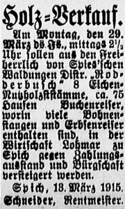 19150328_Holzverkauf_501