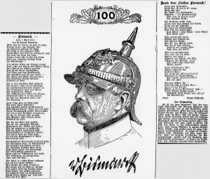 19150330_Bismarck_503