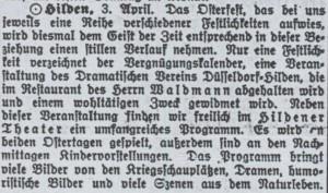 1915 04 03-2