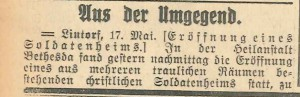 18.5.15 Lintorf 1.
