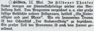 1915 05 12-2