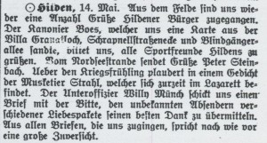 1915 05 14-3
