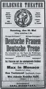 1915 05 15