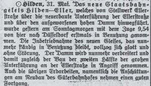 1915 05 31-1