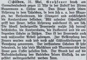 1915 05 31-2