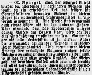 19150509_Spargel_536
