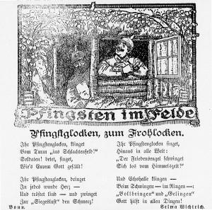 19150523_Pfingstgedicht_548