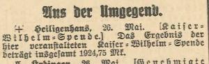 26.5.15 Heiligenhaus