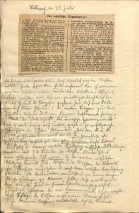 0_1_23_49_21_Juli_1915