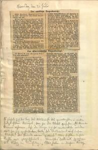 0_1_23_49_31_Juli_1915