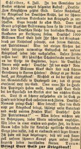 10071915bringteuergoldzurreichsbank