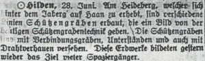 1915 06 28