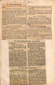 0_1_23_51_28_Oktober_1915