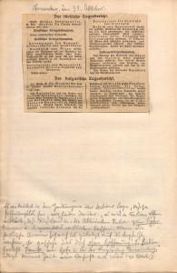 0_1_23_51_31_Oktober_1915