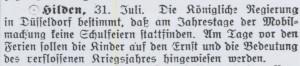 1915 07 31-1
